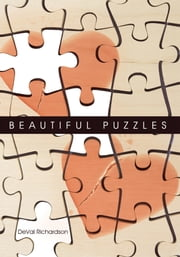 Beautiful Puzzles ebook by DeVal Richardson