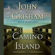 Camino Island - A Novel audiobook by John Grisham