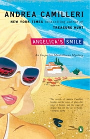 Angelica's Smile ebook by Andrea Camilleri,Stephen Sartarelli
