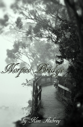 Norpeo Bridge ebook by Kim Aubrey