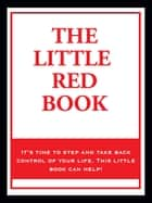 The Little Red Book ebook by Ed Webster