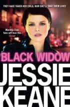 Black Widow ebook by Jessie Keane