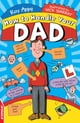 Roy Apps,Nick Sharratt所著的EDGE: How to Handle Your Dad 電子書