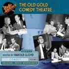 The Old Gold Comedy Theatre, Volume 2 audiobook by NBC Radio