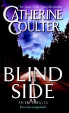 Blindside ebook by Catherine Coulter
