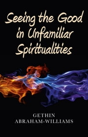 Seeing the Good in Unfamiliar Spiritualities ebook by Gethin Abraham-Williams