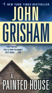 A Painted House ebook by John Grisham