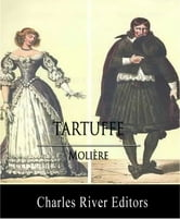 Tartuffe ebook by Molière