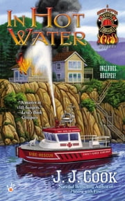 In Hot Water ebook by J. J. Cook
