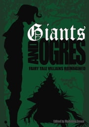 Giants and Ogres ebook by Madeline Smoot