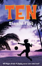 Ten ebook by Shamini Flint