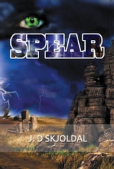 SPEAR ebook by J. David Skjoldal