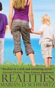 Realities ebook by Marian D. Schwartz