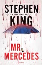 Ebook Mr. Mercedes di Stephen King