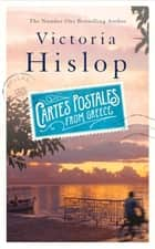 Cartes Postales from Greece ebook by