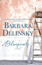 Blueprints, A Novel