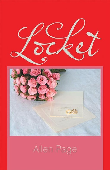 Locket ebook by Allen Page