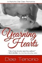 Yearning Hearts ebook by