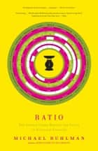 Ratio ebook by Michael Ruhlman