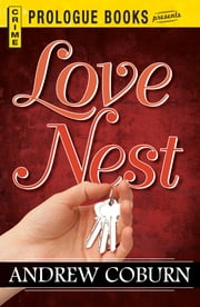 Love Nest ebook by Andrew Coburn