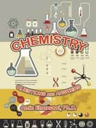 Chemistry - Questions and Answers ebook by Amin Elsersawi