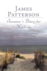 Suzanne's Diary for Nicholas ebook by James Patterson