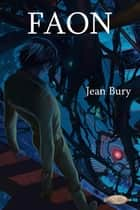 Faon ebook by Jean Bury