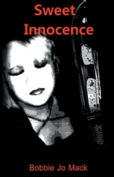 Sweet Innocence ebook by Bobbie Jo Mack