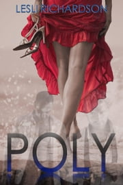 Poly ebook by Lesli Richardson