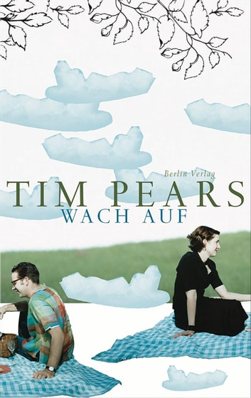 Wach auf! ebook by Tim Pears
