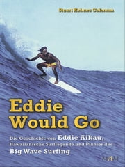 Eddie would go ebook by Kobo.Web.Store.Products.Fields.ContributorFieldViewModel
