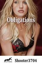 Obligations ebook by Shooter3704