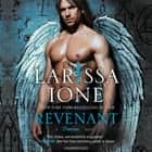 Revenant audiobook by Larissa Ione