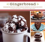 Gingerbread ebook by Jennifer Lindner McGlinn,Beatrice Peltre