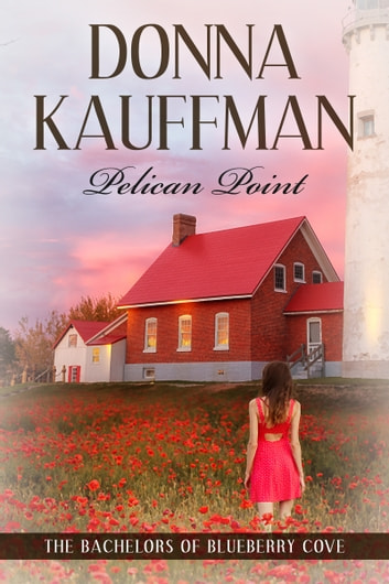 Pelican Point ebook by Donna Kauffman