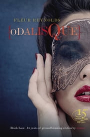 Odalisque ebook by Fleur Reynolds
