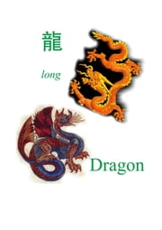 What is the DRAGON in China? ebook by Paul Qian