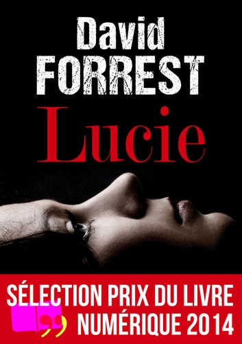 Lucie ebook by David Forrest