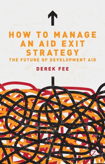 aid as a strategy for economic