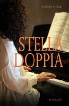 Stella doppia ebook by Cosimo Vitiello