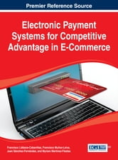 electronic payment methods advantages and disadvantages for e business 8 advantages of electronic payments motivatemein  disadvantages of electronic payment systems that you must acknowledge  electronic payment system in e-commerce or e- business : what is.