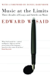 example about edward said states essay the intellectual life of edward said virginia tech