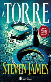 A Torre eBook by Steven James