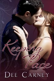 Keeping Pace ebook by Dee Carney