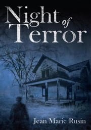 """Night of Terror"" ebook by Jean Marie Rusin"