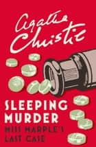 Sleeping Murder (Miss Marple) ebook by Agatha Christie