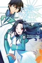 The Irregular at Magic High School, Vol. 5 (light novel) - Summer Vacation Arc +1 ebook by Kana Ishida, Tsutomu Sato