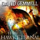 The Hawk Eternal audiobook by