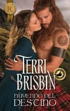 Huyendo del destino ebook by Terri Brisbin