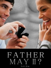 Father May II? ebook by Yoli Kim